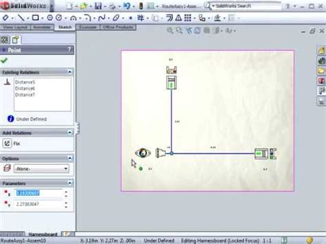 wiring diagram in solid works 29 wiring diagram images