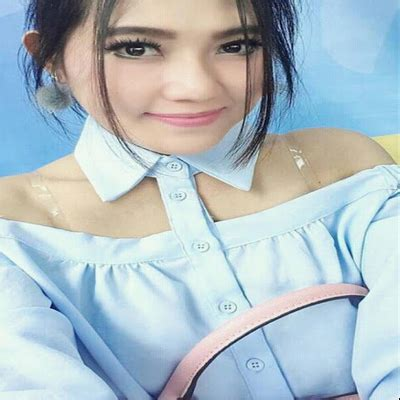 download mp3 via vallen patah hati download koleksi lagu terbaru via vallen mp3 dangdutlagump3