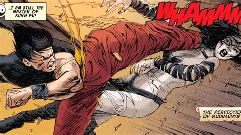 shang chi 03 guerra 8416986169 10 personagens da marvel que mereciam sua pr 243 pria s 233 rie na netflix critical hits