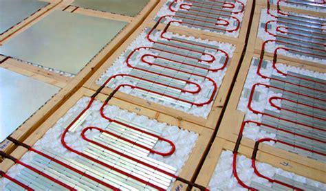 roth heated floor современные решения roth для систем 171 теплых полов 187