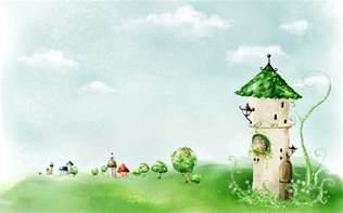 Wallpapers For Children Kids Desktop Backgrounds Wallpaper Cave
