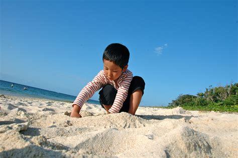 imagenes originales en la playa 9 consejos b 225 sicos para hacer fotos en la playa