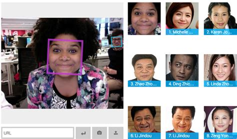 Find Look Alike Find Your Lookalike Earthly Mission