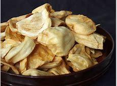 Keripik nangka - Wikipedia bahasa Indonesia, ensiklopedia ... Jackfruit