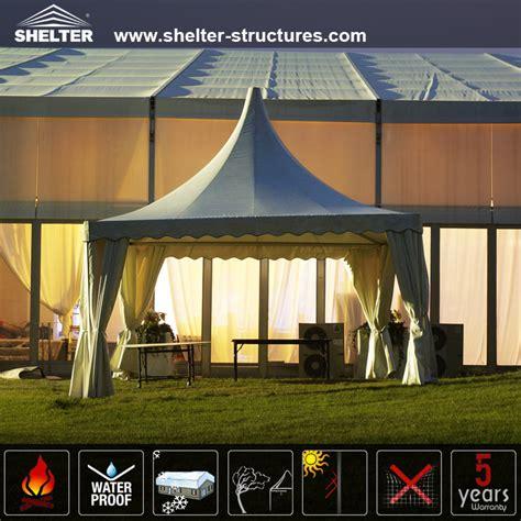Gazebo Tent For Sale Aluminum Gazebo Tents For Sale Canopy Gazebo Tent