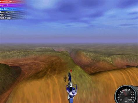 motocross madness cheats motocross madness 3 torrent pc game erogongoogle