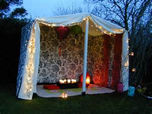 tent for backyard let s stay cool tent home tent bedroom ideas
