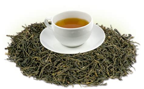 Pokka Teh Oolong Tanpa Gula omegaart 5 manfaat kesehatan teh melati