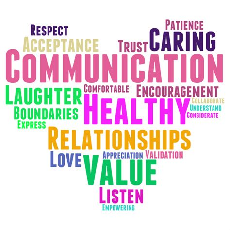 the relationships workshop ebook share our new graphic on healthy relationships