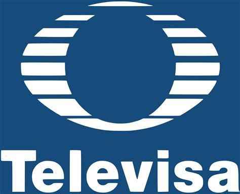 logo de televisa logos download