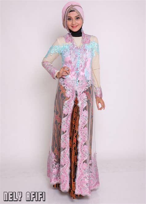 Aroy Kebaya Batik Modern 17 best images about kebaya modern batik tulis on models kebaya and