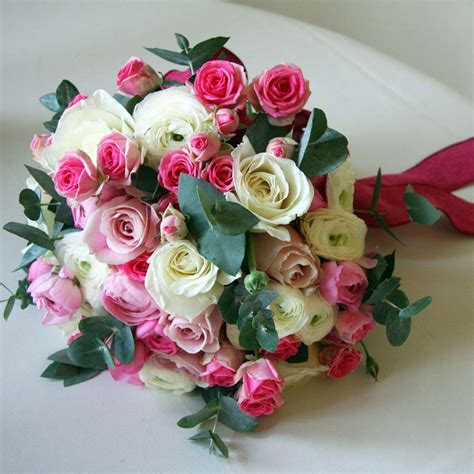wedding florist nantwich and cheshire wendy s florist nantwich wedding flowers