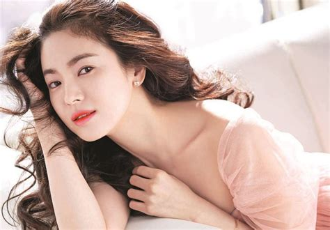female korean actress list top 10 most beautiful korean actresses 2018 hottest