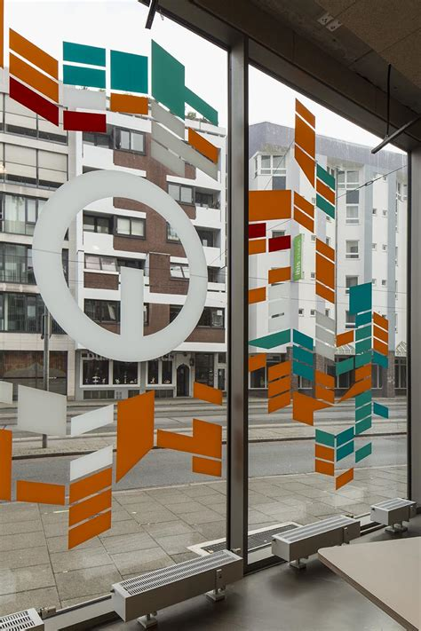 Radio Next Bremen by Radio Bremen Next Oliver Koehn Design Und Kommunikation