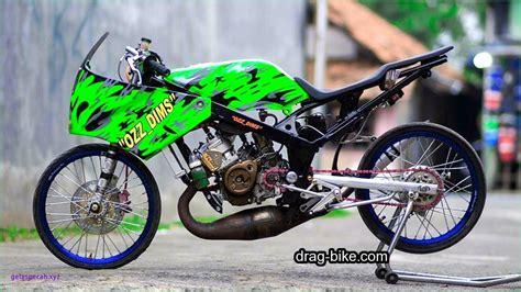 balap motor drag motor matic modifikasi drag foto motor drag bike impremedia net
