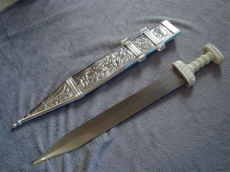 mainz gladius 1000 images about swords on