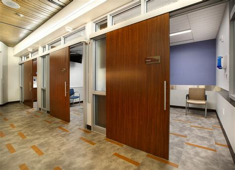 commercial barn doors sliding barn doors are ideal for any type of business