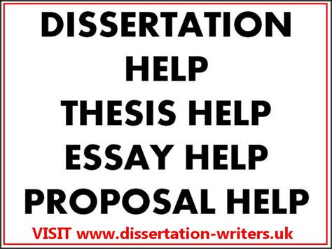 Mba Dissertation Writing Services Uk by Uk Dissertation Writing Service Live Service For College