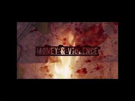 Episodes Of Violence money violence episode 3 season 2 my hip hop