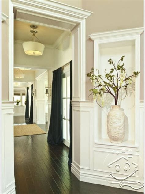 Small Home Entrance Decor Blazzing House Small Space Design Ideas At The Entrance