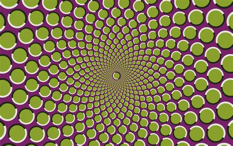 ilusiones opticas explicacion enero 2014 sitio personal ricardo fernandez