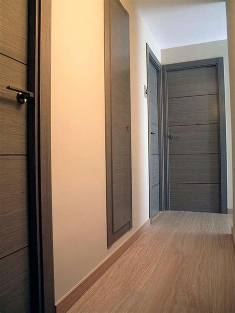 pintar puertas de interior ideas para pintar tus puertas interiores tendencias 2019