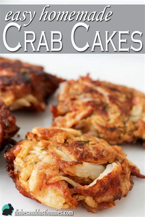 easy crab cake recipe easy homemade crab cakes recipe crabs homemade and i am
