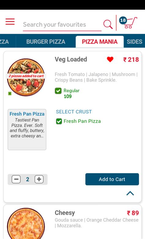 domino pizza free delivery domino s pizza online delivery android apps on google play