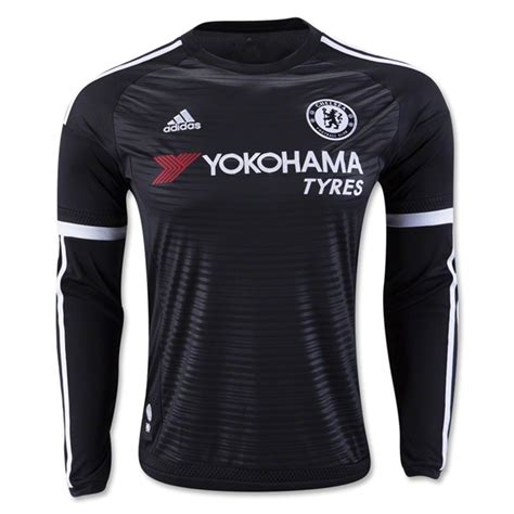 Jersey Inter Milan 3rd 1516 Fullpatch Serie A chelsea 15 16 ls third jersey aokg6x8ex5 163 17 00 all leaked and official 17 18 shirts