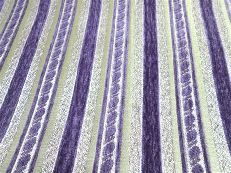 wholesale drapery fabric sofa fabric upholstery fabric curtain fabric manufacturer