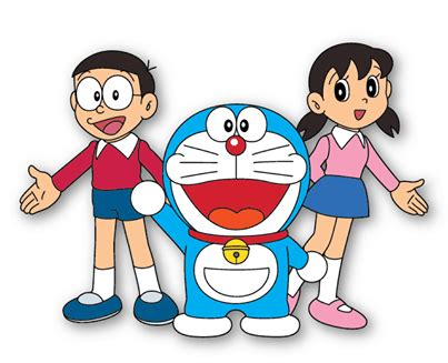 quotes film doraemon 37 inspirational doraemon manga and anime quotes quotes2read