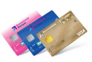 ouvrir un compte bancaire en ligne boursorama banque
