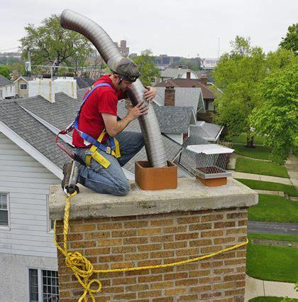southeast appliance repair burlington wi chimney liners chimney relining chimney liner repair