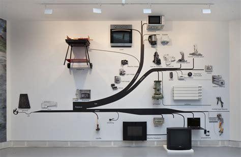 Nendo Rem fundamentals 2014 venice architecture biennale the