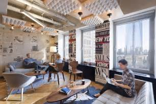 Designer Factory Kitchens Elements Of The Perfect Coworking Office Space Gohaus