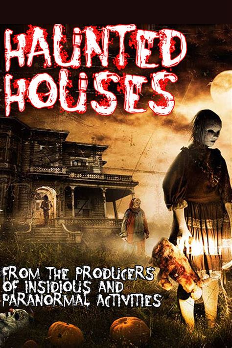 ghost house clickthecity movies haunted houses clickthecity com movies