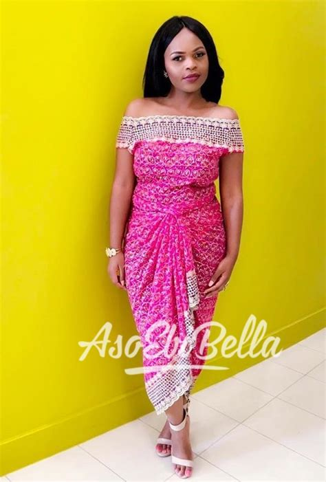 www bella aso ebi com bellanaija weddings presents asoebibella vol 152 the