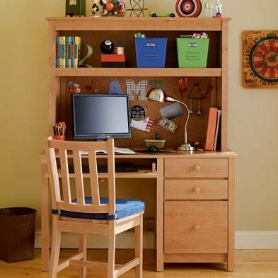 Kid Desk With Hutch Bedroom Desk And Hutch Set
