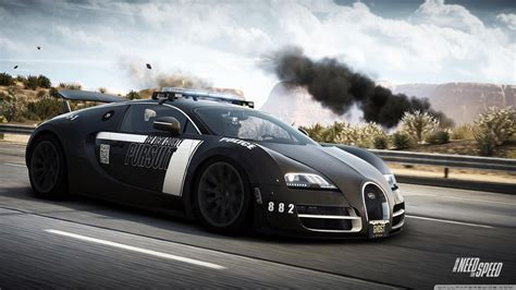 Cool Car Wallpapers 1366 78045 County by Need For Speed Rivals Bugatti 4k Hd Desktop Wallpaper For