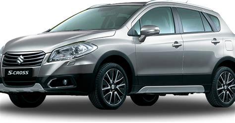 Maruti Suzuki India Ltd Msil Kmhouseindia Maruti Suzuki India Ltd Msil Opens 200th