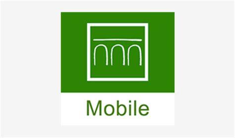 intesa sito l app di intesa san paolo per gli smartphone con windows