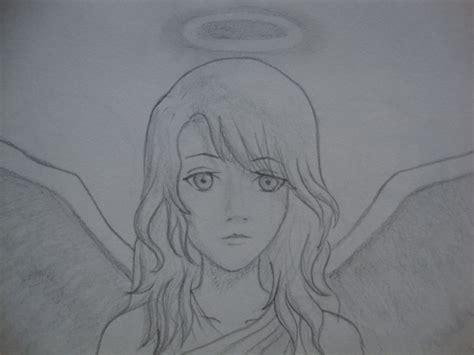 dibujos de emos tristes a lapiz dibujos de angeles tristes a lapiz imagui