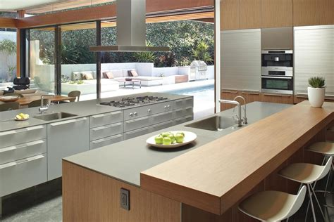 Kitchen And Bath Awards Award Winning Kitchens And Baths Residential Architect