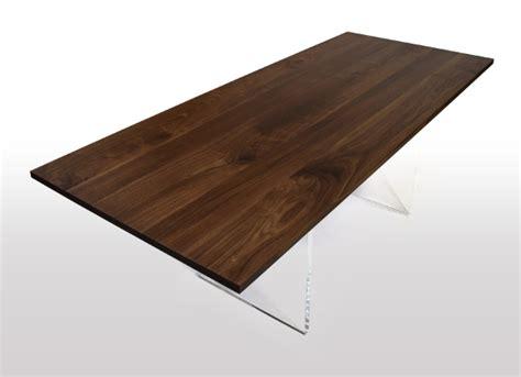 esstisch ausziehbar für 14 personen gartentisch massivholz rund ausziehbar das beste aus