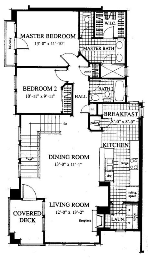 westin kierland villas floor plan kierland greens condos for sale real estate