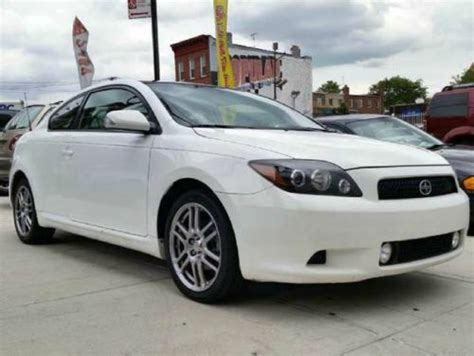 electric and cars manual 2009 scion tc transmission control find used 2009 scion tc coupe 5 speed manual clean carfax mint condition inside and out in