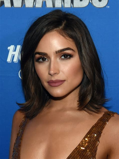 Shoulder Length Hairstyles Pictures by Culpo Mid Length Bob Shoulder Length Hairstyles