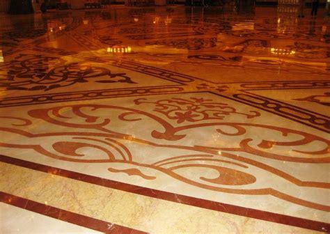trattamento pavimenti trattamento pavimenti firenze azienda di trattamento