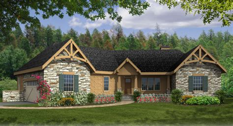 small rustic house plans small ranch house plans rustic unique new ranch home plans 3 small rustic ranch house