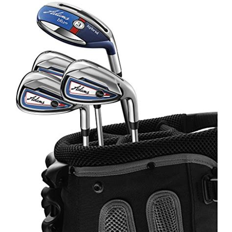 best prices on golf clubs top best 5 golf clubs hybrid irons for sale 2016 product